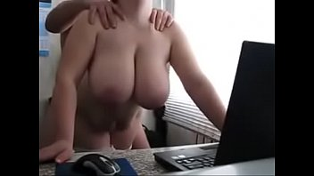 in free 3gpcom mom with russian kitchen porn son Cumpulation of cumshots