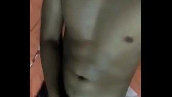 chibolitos arrechos gays peru Www sexdesigujrati com