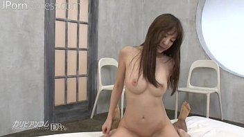 hot jav rape 5 soloerotica 7