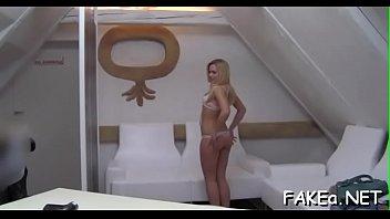 schoo sex me Sexo de nias vrgenes follando con su pap