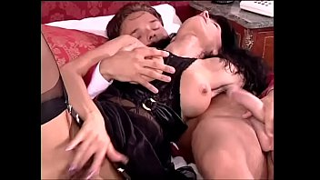 ff docter dubbed hindi Sexy videos tits