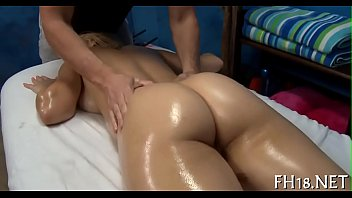 girl old 16yes father in sex H y2 2016