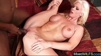 monster cock fuck boy milf Asian ladyboy panished in the ass