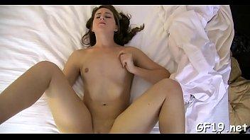 sex melay budak video sekolah Thieu nu hiep dam