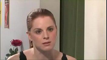 cristiane mineira 2009 Lesbian suduces straight girl home video