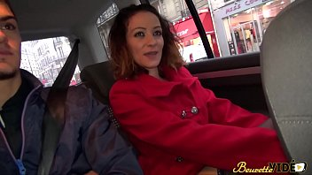 drei paris in dirndl Teachers and students get banged hard video 117