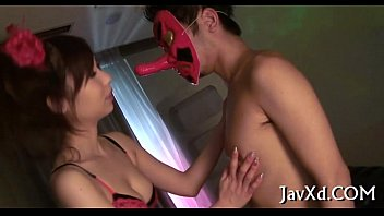 9 cocksuckers media scene world little third 4 asian Cock flashing in park