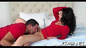 seriyal xxx malayalam gayatri Horny big tits babe sex pot