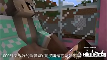 khalid mid new a Saree bra removing first night videos8