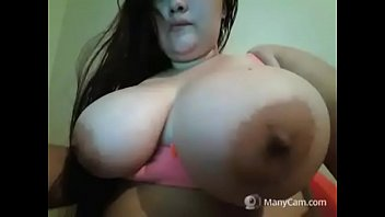 solo granny tits huge Ebony slut india vs black cock no condom raw