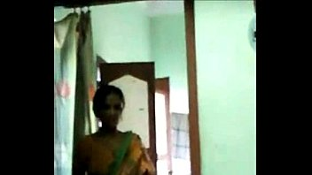 saree in bengali aunty sex Cape town mamas fucked