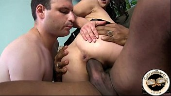 men wife asian My brother and husband fucking me togather