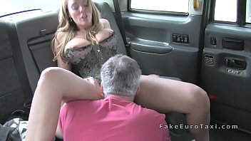 hills fucked huge blond mayra tits Touching in subway buenosaires