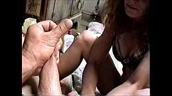 camera this slut guy huge drips for over all nasty toys her the Marisela esposa del toro de chihuahua