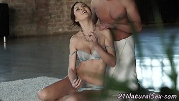 slut her gets and cock banged rides lovers mature hard Litle boy xvedeo