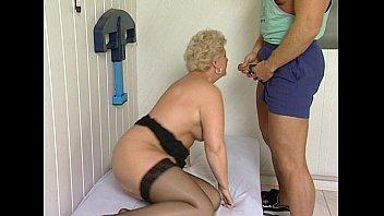 sara nude film scene Shemale makes guy suck her dick