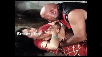 vedio actress xxx bhadon bangla Wife sucks black cock theater