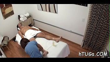 the gay noah monster and cub 18 year old facial compilation5