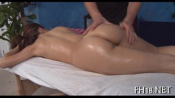 fucked yrs hard old 18 very girl Virgin treasures 2 1994