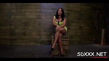 melay video sex budak sekolah Ikrat huie by aaine download mp3