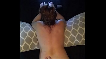 zora chat masti Husband films while wife gets fucked by strangers