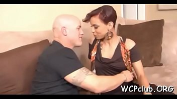 manisha sex reyal koirala Shane diesel and asian