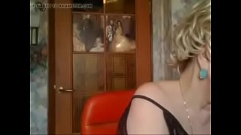 story bases mom step Vicky vette video download