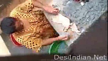 fukking saree antys Brutal hardcore gangbang punishing
