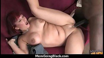 huge fuck granny crying black Super star porno hub download