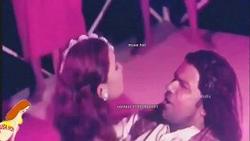 bangla actress xxx vedio bhadon Schoolgirl sucking and fucking two cocks