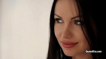 pornstar russian dasha Teen girls extreme dildo