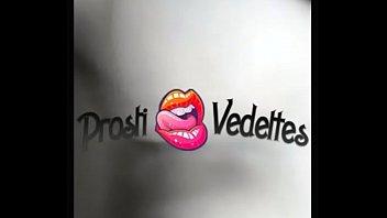 videos colochas de porno mujeres French maid fun