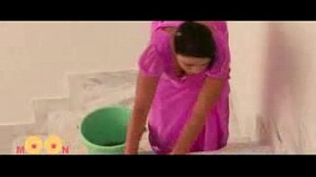 indian clear with audio sex hindi Daughter sex washroom