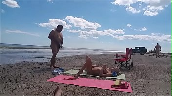 public beach stranger Hot amateur girlfriend alana rains fucked in her bumhole