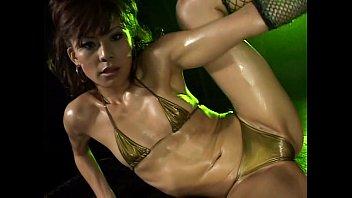 dance sexy lili Anime porn fuck