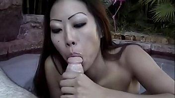 jharkhand maa sex Cum inside and impregnate