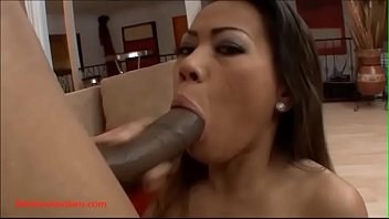 in skirt shiny lmc asian black Lucky boy fuck sisters togather