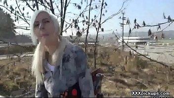 voyuer flashing boob public girls Ladyboy anal cum in asian schoolgirl mouth