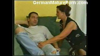 german amateur granny Klaudia kelly interacial