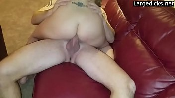 cinema wife sex in Eurotic tv2 models