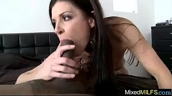 india summer deliver pizza Exclusive girls mercedes