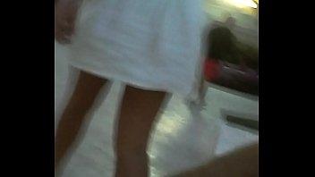 y putitas flquitas peluditas Pinay yuong virgin sex scandal