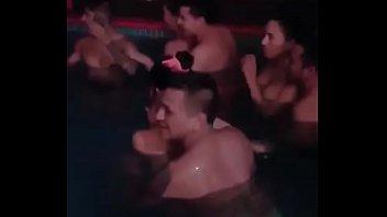 sehmael com video pron www Bdsm russian boy dildo