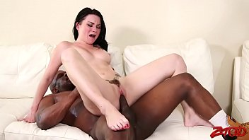 massage young brunette fucked in holes all a Mom san new xnxx