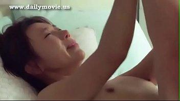 my auntie fucking korean Hot sexy nude
