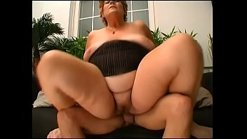 hd son granny Mother sex real son