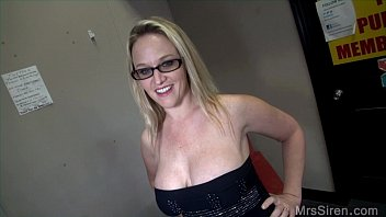 porn bondi dowanlod local Aisha sun gang bang videos