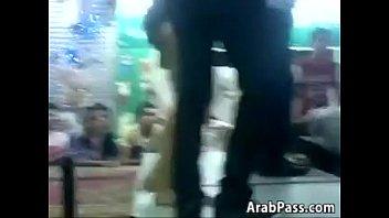 hot arab dance Indonesia ngentot cewe di sekolah