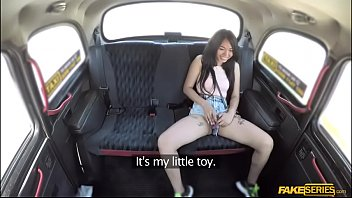 teens asian caned pussy Grandpas and young girls nasty sex compilation