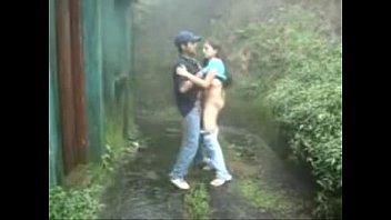 icecream girl indian sammy and sucking assfuck dick Indian movie hot rape